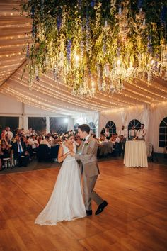 99 best Wedding Songs images on Pinterest in 2018 | First Dance ...