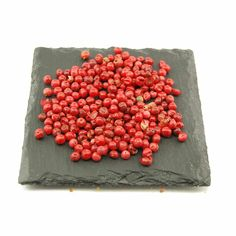 Rosa Beeren Pfeffer Shops, Spices, Pepper, Berries, Red, Tents, Spice, Retail, Retail Stores