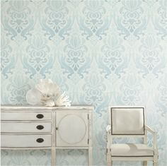 Wallpaper wall decals hgtv home by sherwin williams on - Sherwin williams exterior textured paint ...