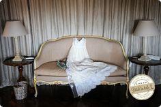 Bride in Italy: Real Wedding | Romantici dettagli a Venezia - Holman Photography