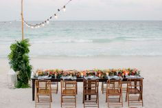 Tropical Occasions Best Wedding Planners in Denver | Wedding Chicks Wedding Photography Styles, Creative Wedding Photography, Wedding Photography Inspiration, Best Wedding Planner, Wedding Planners, Wedding Videos, Wedding Vendors, Wedding Pictures, Denver