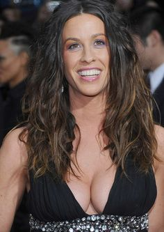 Find this Pin and more on ALANIS MORISSETTE.