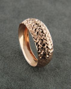 Chevalier δαχτυλίδι ροζ χρυσό Κ9 με Σμάλτο   Zιργκόν  7975947fc0a