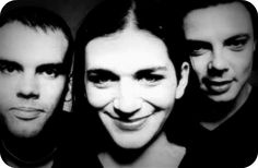 Placebo (old times)
