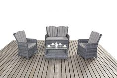 @Bizitweet @UKBusinessRT NEW RANGES BEING ADDED! Great garden furniture available chk http://www.buyitnowbargains2014.co.uk