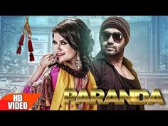 https://download-latest-punjabi-video-songs.blogspot.in/2016/12/paranda-kaur-b.html
