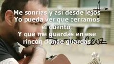 Santiago Cruz - Baja la Guardia
