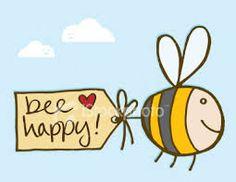 be happy images - Buscar con Google