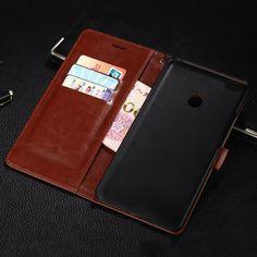For Xiaomi Max/Xiaomi Mix Case Hight Quality PU housse en cuir de luxe housse en cuir Flip Stand Case For Xiaomi Mi Max