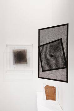 Exhibition view, MAAB Gallery, via Nerino 3, Milan