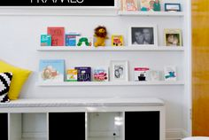 Picture ledge hack Enter your best work for a chance to win $1000 at #TheCraftys!