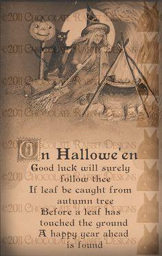Halloween Poems, Halloween Spells, Halloween Potion Bottles, Halloween Magic, Holidays Halloween, Diy Halloween Spell Book, Halloween Crafts, Scream Halloween, Wiccan