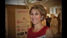 gemlucArt 2017 & Laurence Garbatini