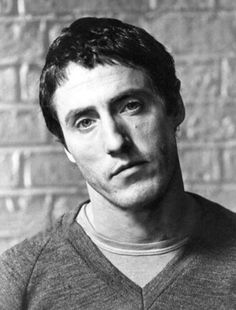 Every Day With Classic Rock & Heavy Metal & More. Pete Townshend, Roger Daltrey, Attractive People, Wild Ones, Lady And Gentlemen, Classic Rock, Rock Music, Rock Bands, Rock N Roll