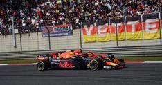 #Formula1, #GPChina: Ricciardo, Piloto del Día  http://jighinfo-f1.blogspot.com/2018/04/ricciardo-piloto-del-dia.html?spref=tw
