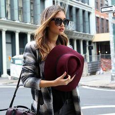 Upper East Fashion