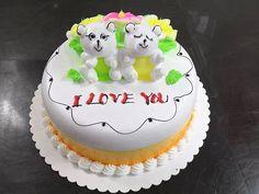 Online Birthday Cake Cakes Delivery Chennai Vanilla Yummy Caramel Toffee Anniversary