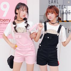 """SponsorshipReview&AffiliateProgramopening! Material:cotton Color:pink,black,white,sky+blue, Size:XS,S,M,L, Size+XS: Waist:68cm/26.52"""",hip+circumference:83cm/32.37"""",height:35cm/13.65"""", Size+S: Waist:72cm/28.08"""",hip+circumference:87cm/33.93"""",height:36cm/14.04"""", Size+M: Waist:76cm/29.64"""",hip+circumference:91cm/35.49"""",height:37cm/14.4..."""