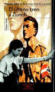 O protagonista da historia é un rapaz dunha zona rural que chega a Viena, no outono de 1937, para estudiar arte. Todos os seus plans se transforman cando o exército nazi entra vitorioso na capital austriaca.