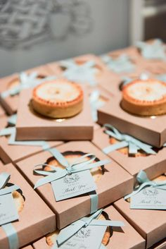 An Elegant Autumn Estate Wedding in Toronto | Weddingbells October Wedding, Autumn Wedding, Our Wedding, Wedding Favours, Wedding Invitations, Mini Apple Pies, Floor Decal, Matron Of Honour, Nontraditional Wedding