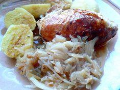 Multicooker, Cauliflower, Food And Drink, Meat, Chicken, Vegetables, Kitchen, Cooking, Cauliflowers