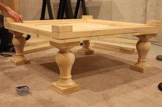 http://www.itsagrandvillelife.com/2015/01/diy-balustrade-coffee-table.html