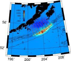Earthquake Source Models