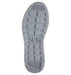 Kalis Lite Shoes 191282193525 | DC Shoes Mens Skate Shoes, Skateboard, Sport, Kicks, Design, Profile, Top, Skateboarding, User Profile