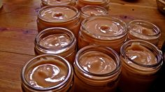 Wild Rose Face Cream Recipe // from Methow Valley Herbs
