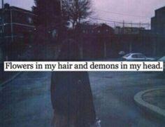 grunge girl | Tumblr