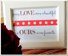 cool diy projects, craft ideas, craft projects, crafts, cute valentines day gifts, DIY, diy craft ideas, diy crafts, diy projects, gifts, good valentines day gifts, homemade gifts for boyfriend, how to, how to make, ideas for valentines day, tutorials, v day, valentine day gifts, valentine gifts, valentine ideas, valentines day gift, valentines day gifts, valentines day ideas, valentines day ideas for her, valentines day ideas for him, valentines gifts