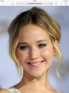Jennifer Lawrence Height and Weight Stats - PK Baseline- How Celebs Get Skinny and Other Celebrity News Jennifer Lawrence Height, Jennifer Lawrence Wallpaper, Jennifer Lawrence Fotos, J Law, James Mcavoy, Alessandra Ambrosio, Hollywood Celebrities, Hollywood Actresses, Hollywood Cinema