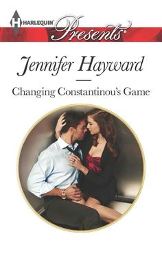 Buy Changing Constantinou's Game by Jennifer Hayward and Read this Book on Kobo's Free Apps. Discover Kobo's Vast Collection of Ebooks and Audiobooks Today - Over 4 Million Titles! Audiobooks, It Hurts, Literature, Fiction, This Book, Ebooks, Presents, Change, Games