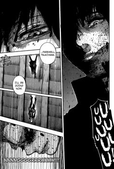 Tokyo Ghoul:re 57 - Page 9 - Manga Stream