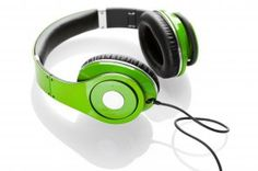 Find Headphones Isolated On White Background stock images in HD and millions of other royalty-free stock photos, illustrations and vectors in the Shutterstock collection. Beats Headphones, Over Ear Headphones, Presentation, Helpful Hints, Plugs, Photo Editing, Facts, Stock Photos, This Or That Questions