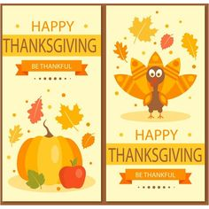 free vector  happy thanksgiving day Greeting Card http://www.cgvector.com/free-vector-happy-thanksgiving-day-greeting-card-2/ #Advertise, #Advertising, #Aged, #Art, #Background, #Banner, #Benefits, #Boom, #Brush, #Bubble, #Burst, #Cartoon, #Comic, #Commerce, #Computers, #Concept, #Cyber, #CyberMonday, #Date, #Deal, #Design, #Dialog, #Dirty, #Discount, #ECommerce, #Electronic, #Event, #Explosion, #Finance, #Friday, #Grunge, #Icon, #Illustration, #Ink, #Insignia, #Internet, #