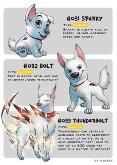 This Artist Turns Disney Characters Into Pokemon Evolutions Disney Character Drawings, Disney Drawings, Cartoon Characters, Oc Pokemon, Pokemon Fake, Pokemon Crossover, Lilo Et Stitch, Disney Crossovers, Famous Cartoons