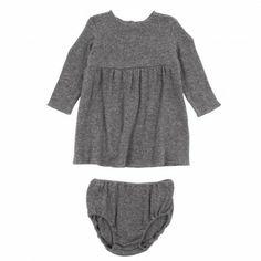 http://static.smallable.com/470275-thickbox/skirt-bikini-ensemble.jpg