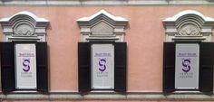 Sergio Valente, Rome