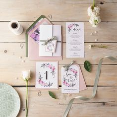 Welcome to Forever Creative, a photographic studio creating imaginative, captivating product photography that tells a story. Photography Gallery, Creative Photography, Lifestyle Photography, Creative Studio, Creative Business, Wedding Stationery, Wedding Invitations, Photographic Studio, Save The Date