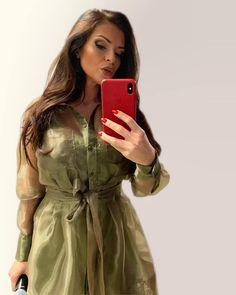 Wrap Dress, Topshop, Shirt Dress, Shirts, Dresses, Design, Fashion, Vestidos, Moda
