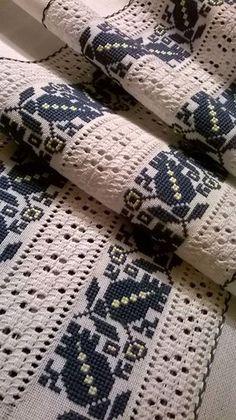Ukrainian embroidery. Українська вишивка. Вишиванка. Украинская вышивка.