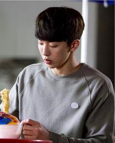 Busan, Korean Celebrities, Korean Actors, Who Are You School 2015, Joon Hyung, Kim Book, Master's Sun, Nam Joohyuk, Weightlifting Fairy Kim Bok Joo