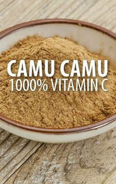 Dr Oz shared everything he knows about the latest fountain of youth secret from Peru, the naturally derived, Vitamin C-rich Camu Camu from Peru. http://www.recapo.com/dr-oz/dr-oz-product-reviews/dr-oz-camu-camu-soda-recipe-camu-camu-vitamin-c-fountain-of-youth/