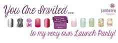 www.bellanailco.jamberry.com buy your #jamberry today.  Buy 3 get 1 free.  Best value.