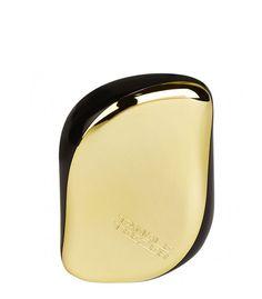 Compact Styler Gold Rush - Tangle Teezer