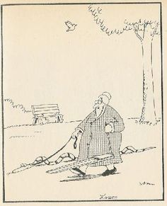 """The Far Side"" by Gary Larson. Far Side Cartoons, Far Side Comics, Gary Larson Far Side, Star Trek Original Series, Cartoon Jokes, The Far Side, Classic Comics, Haha Funny, My Favorite Part"