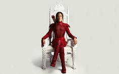 The-Hunger-Games-Mockingjay-Wallpaper-HD-7.jpg 2,880×1,800 pixels
