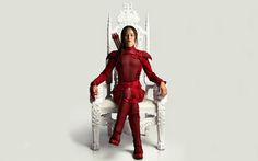 The-Hunger-Games-Mockingjay-Wallpaper-HD-7.jpg 2,880×1,800 pixels