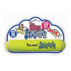 KONG - AirDog Squeaker Stick